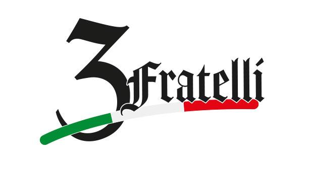 3Fratelli